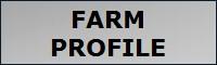 Farm Profile