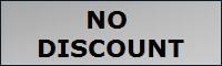 No Discount